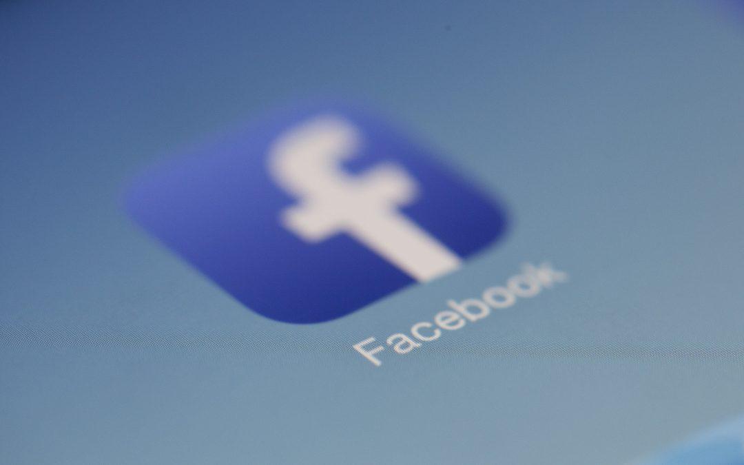 Facebook, App, Phone App
