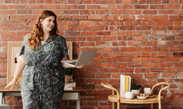 Nine Ways to Invigorate Your Social Media Marketing